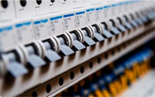 Installation électrique Honfleur